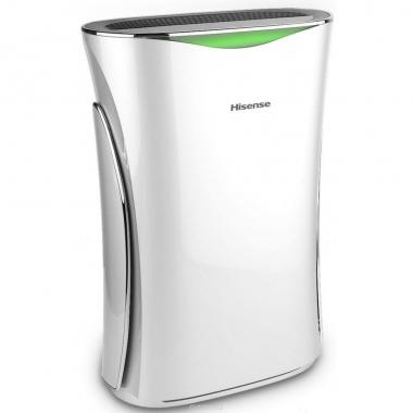 Очиститель воздуха |Hisense| ECOLife(AE-33R4BFS)