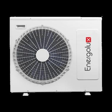 Energolux SAM21M1-AI/3 (на 3 комнаты)