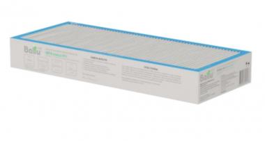 ХЕПА фильтр H11 для Ballu Air Master