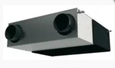 Центральный рекуператор Electrolux STAR EPVS-200