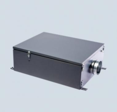 Minibox.FKO арт.MFKO Установка повышенной фильтрации