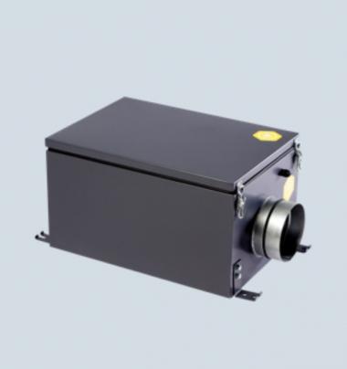 Minibox.X-1050 | Minibox | Вытяжная установка арт. МХ1050