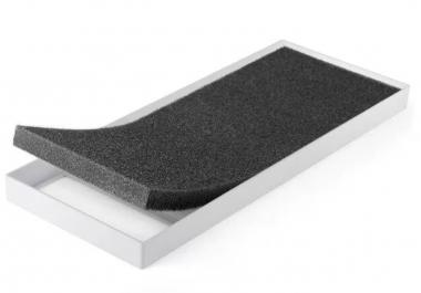 Фильтр первичной очистки для Тион 3S