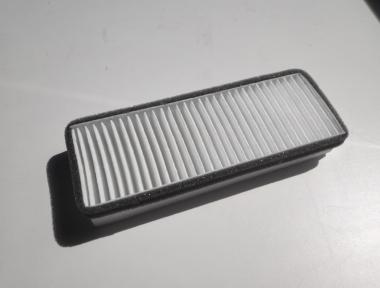 Основной фильтр Vakio тонкой очистки воздуха F6
