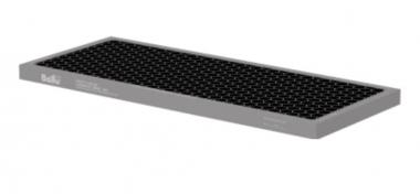 Угольный фильтр CARBON для Ballu Air Master