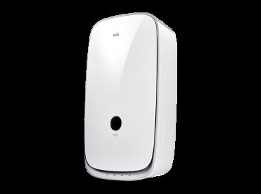 Очиститель воздуха приточный | Ballu | ONEAIR ASP-130