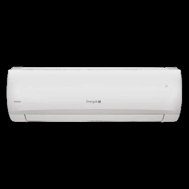 Energolux BADEN SAS18BD1-A SAU18BD1-A