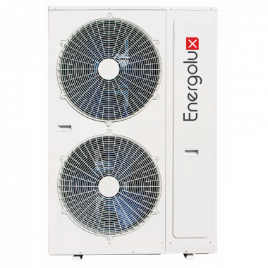 Energolux SAM36M1-AI/4 (на 4 комнаты)