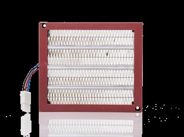 Элемент нагревательный PTC-1000 для электроприборов  BALLU