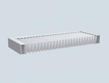 Minibox.Home-200 Пакет №1: Базовый